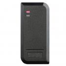Přístupový systém - čtečka přívěsků a karet RFID  ACR7S