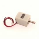 Elektrický zámek (elektromagnet) ELC12D5
