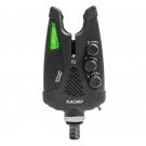 Signalizátor záběru FLACARP F2